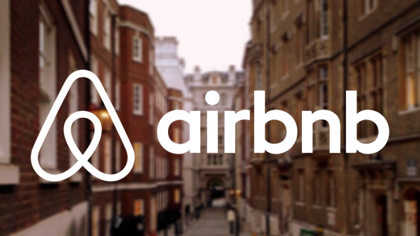 What To Look For In An Airbnb