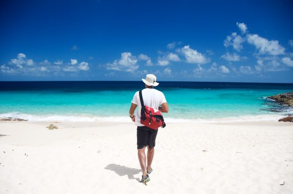 Revitalizing Travel Destinations For The Addict In Recovery