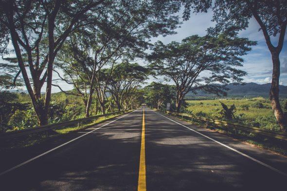 Top 5 Travel Myths Debunked